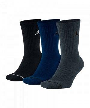 jordan-jumpman-crew-socks-3er-pack-schwarz-f016-socken-socks-tennissocken-3er-pack-sx5545.jpg