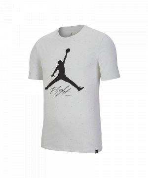 jordan-jumpman-dna-graphic-t-shirt-weiss-f100-lifestyle-textilien-t-shirts-aa1893-textilien.jpg
