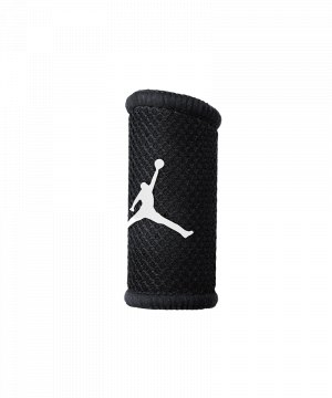 jordan-jumpman-fingersleeve-f010-9010-3-equipment-sonstiges-zubehoer.jpg