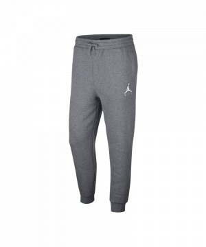 jordan-jumpman-fleece-pant-jogginghose-grau-f091-lifestyle-textilien-hosen-lang-940172-textilien.jpg