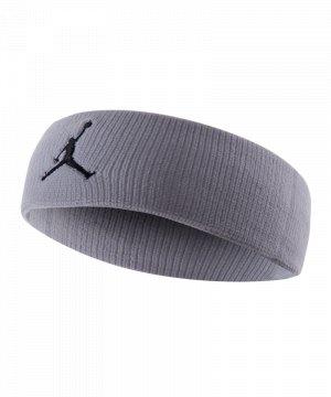 jordan-jumpman-headband-stirnband-grau-f004-sportausstattung-schweissband-stirnband-teamsport-9010.jpg