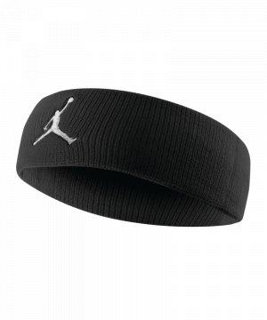 jordan-jumpman-headband-stirnband-schwarz-f010-sportausstattung-schweissband-stirnband-teamsport-9010.jpg