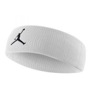 jordan-jumpman-headband-stirnband-weiss-f101-sportausstattung-schweissband-stirnband-teamsport-9010.jpg