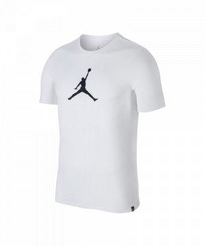 jordan-jumpman-jmtc-23-7-dry-t-shirt-weiss-f100-lifestyle-freizeitbekleidung-men-herren-maenner-925602.jpg