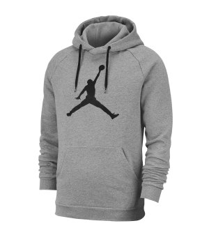 jordan-jumpman-logo-hoody-grau-f091-lifestyle-textilien-sweatshirts-av3145.jpg