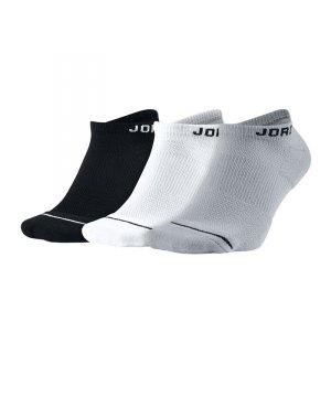 jordan-jumpman-no-show-socks-socken-3er-pack-f018-lifestyle-streetwear-sport-basketball-alltag-training-gemuetlich-sx5546.jpg