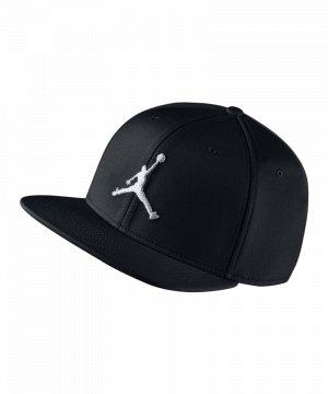 jordan-jumpman-snapback-cap-kappe-schwarz-f013-lifestyle-muetze-freizeit-kopfbedeckung-861452.jpg