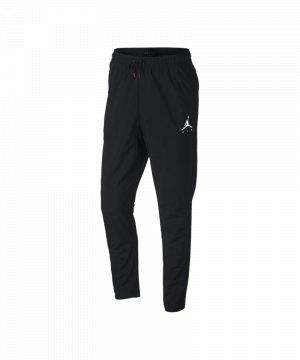 jordan-jumpman-woven-pant-schwarz-f010-freizeitbekleidung-lifestyle-men-herren-939996.jpg
