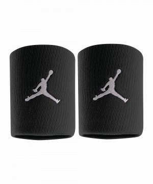 jordan-jumpman-wristband-schwarz-weiss-f010-schweissband-sportausstattung-equipment-zubehoer-9010-2.jpg