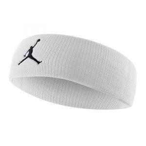 jordan-jumpman-wristband-weiss-schwarz-f101-schweissband-sportausstattung-equipment-zubehoer-9010-2.jpg