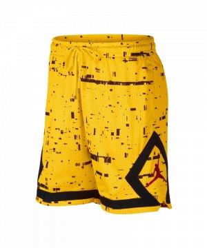 jordan-last-shot-diamond-short-gelb-f719-lifestyle-strassenkleidung-freizeitmode-streetwear-aq0620.jpg