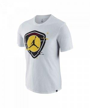 jordan-last-shot-tee-t-shirt-weiss-f100-lifestyle-freizeitkleidung-streetwear-kurzarm-shortsleeve-ao2625.jpg