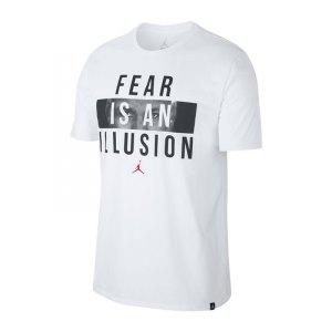 jordan-motivational-tee-t-shirt-weiss-f100-lifestyle-herren-men-maenner-freizeit-kurzarm-shortsleeve-882098.jpg