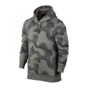 jordan-p51-flight-fleece-kapuzensweatshirt-f018-lifestyle-basketball-air-outfit-hip-860350.jpg