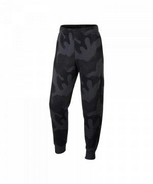 jordan-p51-flight-fleece-pant-hose-lang-f010-lifestyle-air-basketball-nike-streetwear-860358.jpg