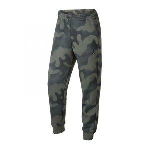 jordan-p51-flight-fleece-pant-hose-lang-grau-f018-lifestyle-air-basketball-nike-streetwear-860358.jpg