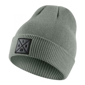 jordan-p51-knit-hat-beanie-muetze-grau-f004-lifestyle-basktball-streetwear-urban-861451.jpg