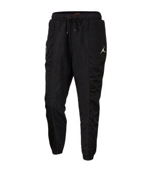 jordan-paris-st-germain-air-trainingshose-f010-replicas-pants-international-bq8374.jpg
