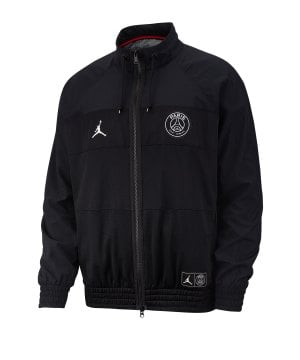 jordan-paris-st-germain-air-trainingsjacke-f010-replicas-jacken-international-bq8369.jpg