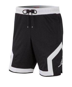 jordan-paris-st-germain-diamond-short-f010-replicas-shorts-international-bq8376.jpg