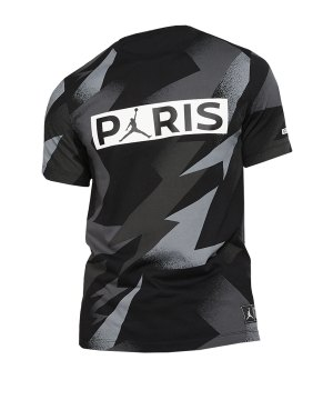 jordan-paris-st-germain-jock-tag-t-shirt-f010-lifestyle-textilien-t-shirts-bq8386.jpg