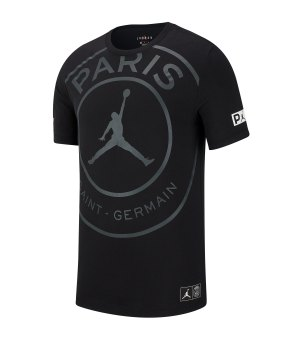 jordan-paris-st-germain-logo-t-shirt-f010-replicas-t-shirts-international-bq8384.jpg