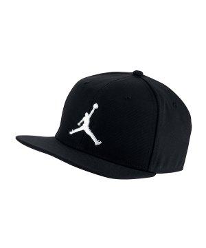jordan-pro-jumpman-snapback-kappe-schwarz-f013-lifestyle-caps-ar2118.jpg
