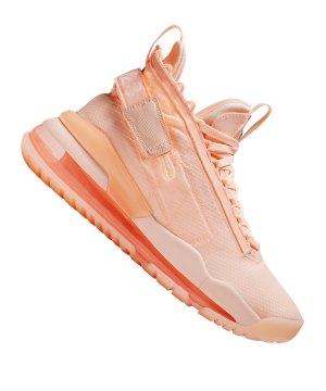 innovative design 481b6 7686b Jordan Schuhe günstig kaufen   Jordan Sneaker   Freizeitschuhe   1 Mid    Eclipse   Formula   J23   Flight   Fly 89   Herren   Damen