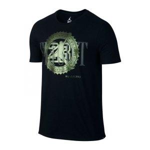jordan-pure-money-bank-note-t-shirt-schwarz-f010-shirt-herren-kurzarm-trendy-angesagtes-label-coole-marke-style-freizeit-disco-club-844290.jpg