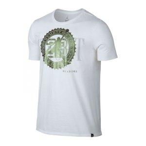 jordan-pure-money-bank-note-t-shirt-weiss-f100-shirt-herren-kurzarm-trendy-angesagtes-label-coole-marke-style-freizeit-disco-club-844290.jpg