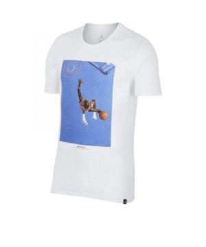 jordan-si-photo-tee-t-shirt-weiss-f100-lifestyle-freizeitbekleidung-herren-men-915934.jpg