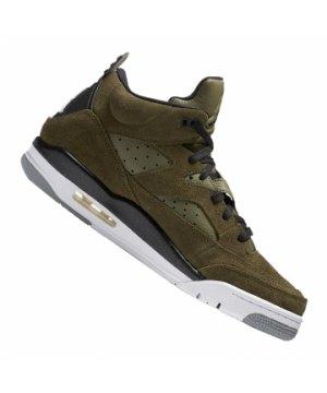 jordan-son-of-mars-low-sneaker-gruen-f300-lifestyle-schuhe-herren-sneakers-580603-schuhe.jpg