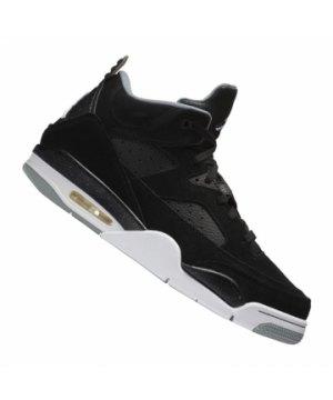 jordan-son-of-mars-low-sneaker-schwarz-f001-lifestyle-schuhe-herren-sneakers-580603-schuhe.jpg