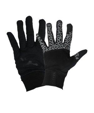 jordan-sphere-handschuhe-schwarz-f980-running-textil-handschuhe-9317-25.png