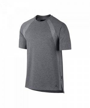 jordan-tech-t-shirt-grau-f091-freizeit-shortsleeve-kurzarm-lifestyle-860152.jpg