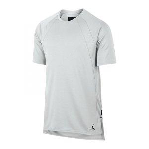jordan-tech-t-shirt-weiss-f121-freizeit-shortsleeve-kurzarm-lifestyle-860152.jpg