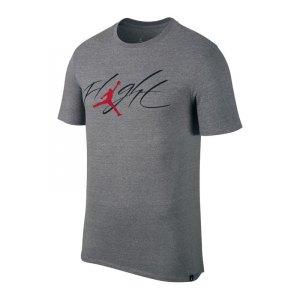 jordan-tee-brand-4-t-shirt-grau-f091-lifestyle-streetwear-alltag-swag-cool-basketball-clubbing-training-908013.jpg