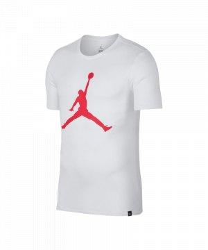 jordan-tee-brand-6-t-shirt-weiss-f104-lifestyle-freizeitbekleidung-men-herren-908017.jpg