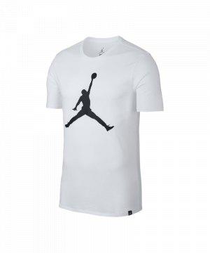 jordan-tee-brand-6-t-shirt-weiss-schwarz-f103-oberteil-stylisch-kurzarm-shortsleeve-lifestylekleidung-908017.jpg