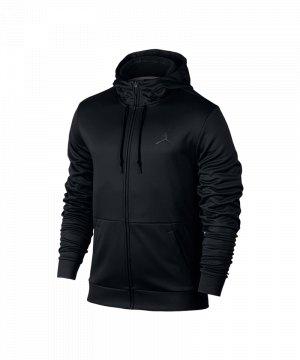 jordan-therma-23-alpha-fz-hoody-kapuzenjacke-f010-fitness-longsleeve-langarm-sportbekleidung-872875.jpg