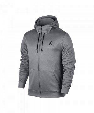 jordan-therma-23-alpha-fz-hoody-kapuzenjacke-f091-fitness-longsleeve-langarm-sportbekleidung-872875.jpg