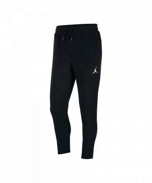 jordan-therma-23-alpha-jogginghose-schwarz-f010-926447-lifestyle-textilien-hosen-lang.jpg