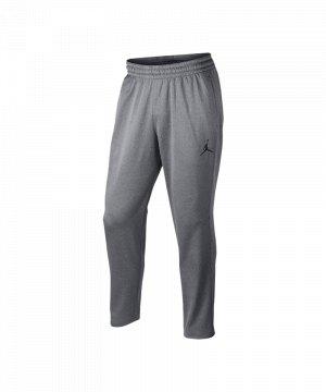 jordan-therma-23-alpha-pant-hose-lang-grau-f091-jogginghose-fitness-herren-men-maenner-861557.jpg