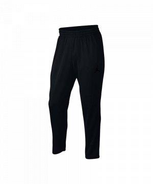 jordan-therma-23-alpha-pant-hose-lang-schwarz-f010-jogginghose-fitness-herren-men-maenner-861557.jpg