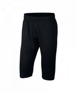 jordan-therma-23-protect-3-4-short-schwarz-f010-dreiviertel-hose-herren-gummibund-elastisch-bequem-waermend-style-modern-trendy-cool-training-836221.jpg
