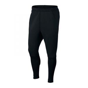 jordan-therma-sphere-max-23-tech-pants-f010-lifestyle-bekleidung-trainingshose-jordan-pant-880970.jpg