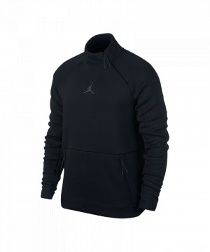 jordan-therma-sphere-max-training-sweatshirt-f010-bekleidung-lifestyle-training-jordan-sweatshirt-880968.jpg