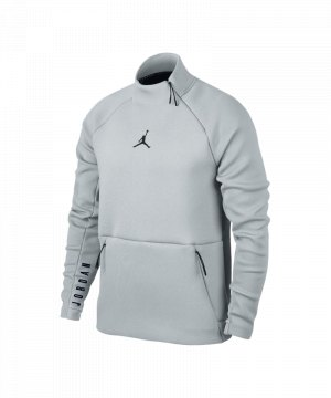jordan-therma-sphere-max-training-sweatshirt-f043-bekleidung-lifestyle-training-jordan-sweatshirt-880968.jpg