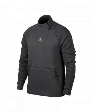 jordan-therma-sphere-max-training-sweatshirt-f060-bekleidung-lifestyle-training-jordan-sweatshirt-880968.jpg