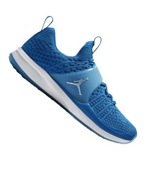 jordan-trainer-2-flyknit-training-blau-f402-jordan-running-laufschuhe-training-921210.jpg